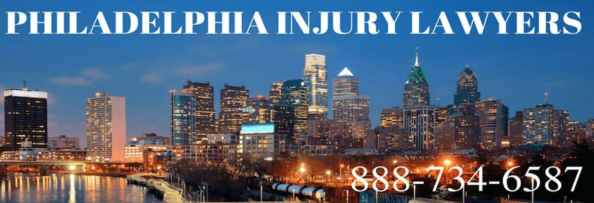 Philadelphia Hit And Run Lawyers