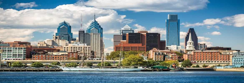 Medical Malpractice Lawyers Philadelphia