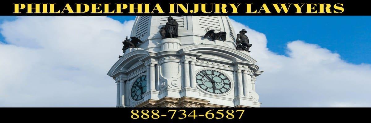 Sexual Assault Lawyers Philadelphia