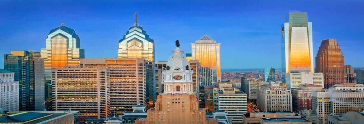 Sexual Assault Lawyers Philadelphia