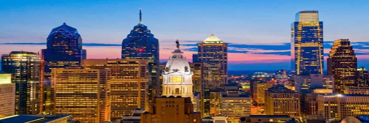 Philadelphia Construction Lawyers