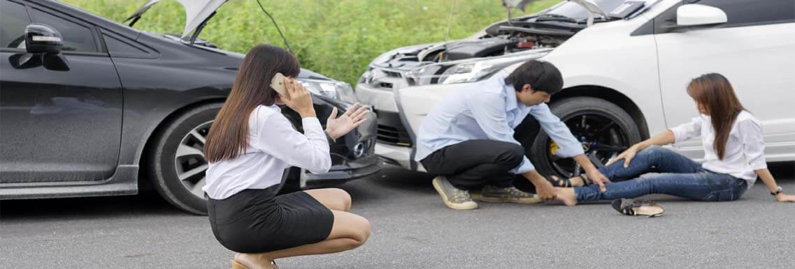 Philadelphia Personal Injury Lawyers