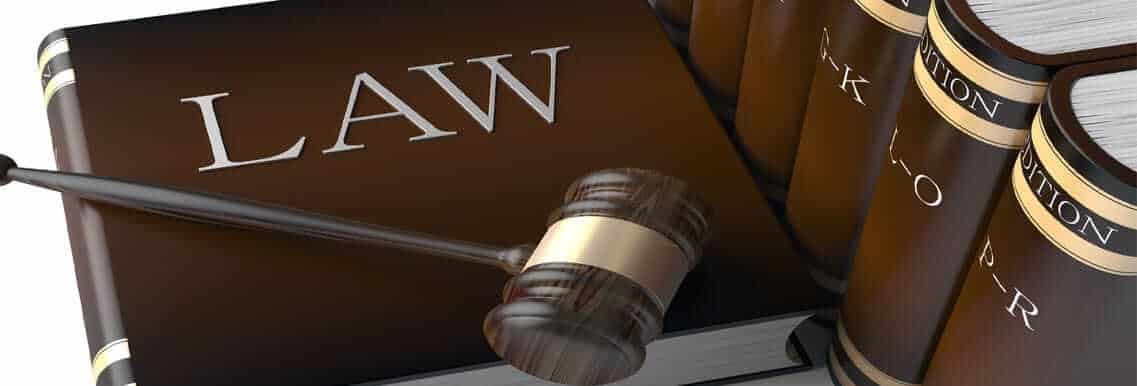 Philadelphia Personal Injury Lawyers