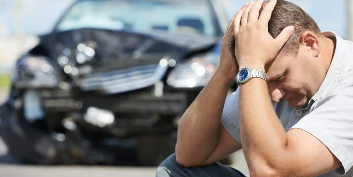 Car-Accident-Attorneys-Philadelphia