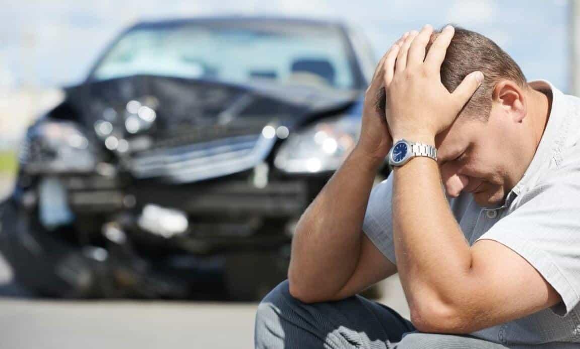 Car-Accident-Attorneys-Philadelphia