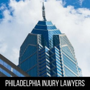 car crash attorney