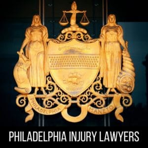 philadelphia car accident attorney