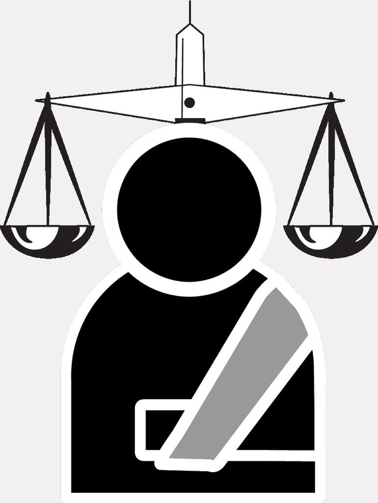 Slip and Fall Attorney Philadelphia
