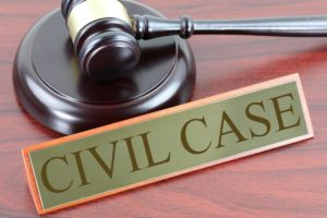 Civil Trial