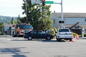 Philadelphia Car Accident Attorney